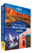 Southwest <strong>USA</strong>'s Best Trips