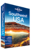 <strong>Southwest</strong> <strong>USA</strong> travel guide