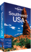 Southwest <strong>USA</strong> travel guide