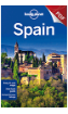 Spain - <strong>Granada</strong> & South Coast Andalucia (Chapter)