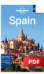 Spain - Understand Spain & Survival Guide (Chapter)