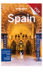 <strong>Spain</strong> - Granada & South Coast Andalucia (PDF Chapter)