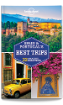 Spain & Portugal's Best Trips - 1st edition
