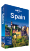 Spain travel guide - 10th edition