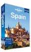 &lt;strong&gt;Spain&lt;/strong&gt; travel guide