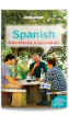 Spanish Phrasebook - 7th edition