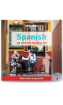 <strong>Spanish</strong> Phrasebook and Audio CD