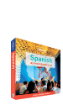 <strong>Spanish</strong> Phrasebook and Audio CD 2