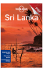 <strong>Sri</strong> <strong>Lanka</strong> - Jaffna & the North (PDF Chapter)