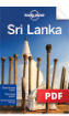 <strong>Sri</strong> <strong>Lanka</strong> - <strong>Jaffna</strong> & the North (Chapter)