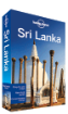 <strong>Sri</strong> Lanka travel guide