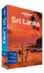 <strong>Sri</strong> <strong>Lanka</strong> travel guide