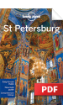 <strong>St</strong> <strong>Petersburg</strong> - Smolny & Vosstaniya (Chapter)