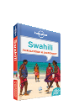 Swahili phrasebook