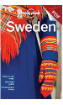<strong>Sweden</strong> - Stockholm & Around (PDF Chapter)