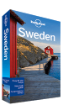 <strong>Sweden</strong> travel guide