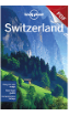 <strong>Switzerland</strong> - Bernese Oberland (PDF Chapter)