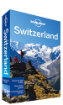 <strong>Switzerland</strong> travel guide