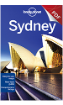 Sydney - City Centre & Haymarket (PDF Chapter)