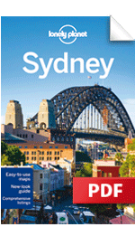 Sydney - Understand Sydney & Survival Guide (Chapter)
