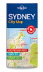 <strong>Sydney</strong> City Map