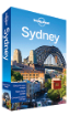 Sydney &lt;strong&gt;city&lt;/strong&gt; guide