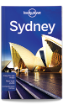 Sydney <strong>city</strong> guide
