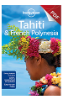 Tahiti & French Polynesia - The Tuamotus (PDF Chapter)