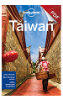 Taiwan - Yushan <strong>National</strong> <strong>Park</strong> & Western Taiwan (PDF Chapter)