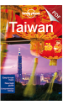 <strong>Taiwan</strong> - Plan your trip (Chapter)