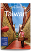 <strong>Taiwan</strong> travel guide - 10th edition