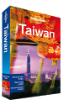 Taiwan travel guide
