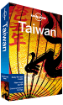 <strong>Taiwan</strong> travel guide