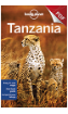 <strong>Tanzania</strong> - Central <strong>Tanzania</strong> (Chapter)