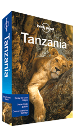 Tanzania travel guide