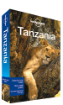 <strong>Tanzania</strong> travel guide