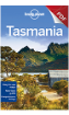 <strong>Tasmania</strong> - Cradle Country & The West (PDF Chapter)