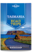<strong>Tasmania</strong> Road Trips
