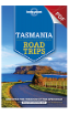 Tasmania Road Trips - Tamar Valley Gourmet Trail Trip (Chapter)