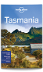<strong>Tasmania</strong> travel guide
