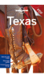 Texas - Dallas & The Panhandle Plains (PDF Chapter)
