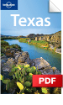 <strong>Texas</strong> - San Antonio & Hill Country (Chapter)