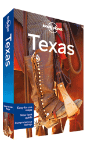 Texas travel guide - 4th Edition