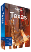 <strong>Texas</strong> travel guide - 4th Edition