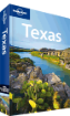 Texas travel guide - 3rd Edition