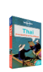 Thai phrasebook