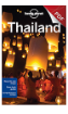 <strong>Thailand</strong> - Hua Hin & the Upper Gulf (Chapter)
