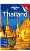 <strong>Thailand</strong> - Bangkok & Around (Chapter)