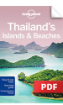 Thailand's Islands & <strong>Beaches</strong> - Ko Samui & the Lower Gulf (Chapter)