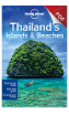 Thailand's Islands & Beaches - Bangkok & Around (Chapter)